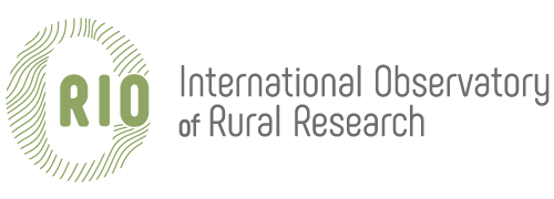 International Observatory of Rural Research